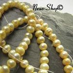 Freshwater Pearls Special Offers