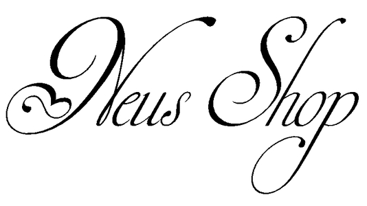 Neus Shop Logo